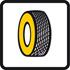Rad-und-Reifen