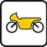 Zweirad-Service
