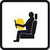 Airbag-Service
