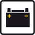 Der-Batterie-Service